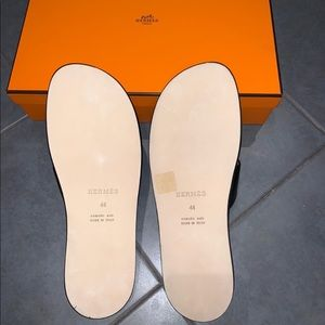 Hermes Shoes - 🔥HERMES🔥100% Authentic!!!